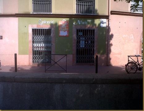 Tolosa Folks 017
