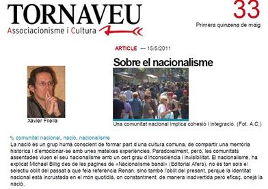 nacionalisme Tornaveu 150511