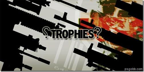 mgs4-mgo-trophies