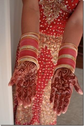 Technorati Tags Hennamehndipartyhindu weddingvedic wedding