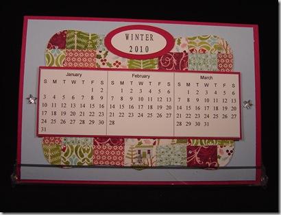 calendar-winter10