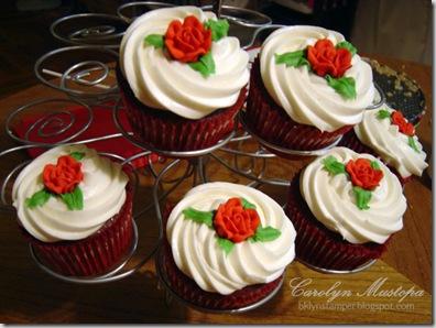 valentine-red-velvet