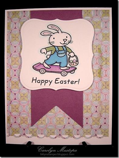 skater-easter-bunny1