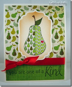 pantry-pear