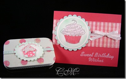 cupcake-set