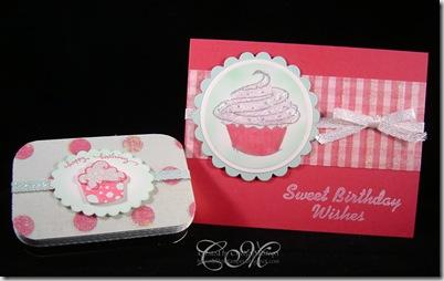 cupcake-set