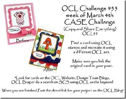 OCL55-blog-pic