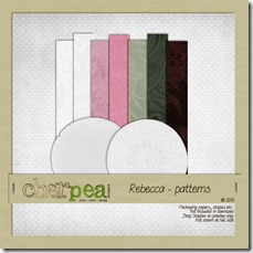 cpd_rebecca_patterns_600preview