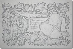 Card-sketch
