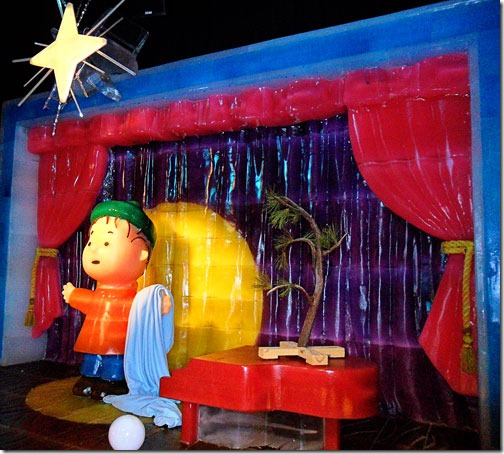 Charlie-Brown-Stage
