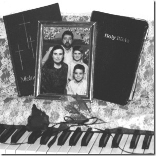 Family Bible Pict