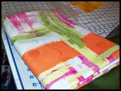 woven-cotton-Sawyer Brook-2-2011