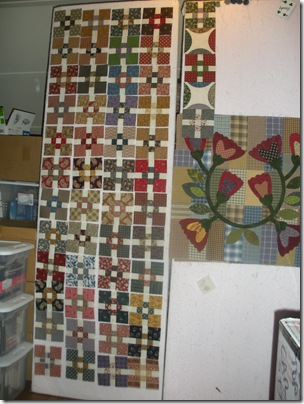 design wall 4-19 003