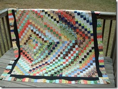 10FQ Challenge quilt 004 (Small)