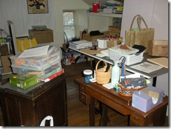 unpacking 002