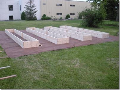 gardenbox 005