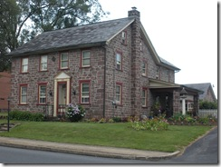 6-30-09 Stone House 004