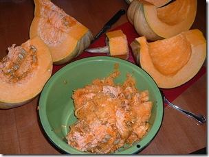 Fairy Tale Pumpkin 005