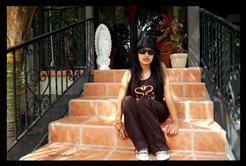 plancha-stairs