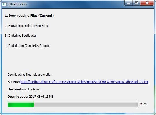 [downloading[2].jpg]