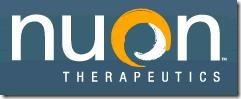 nuon_therapeutics