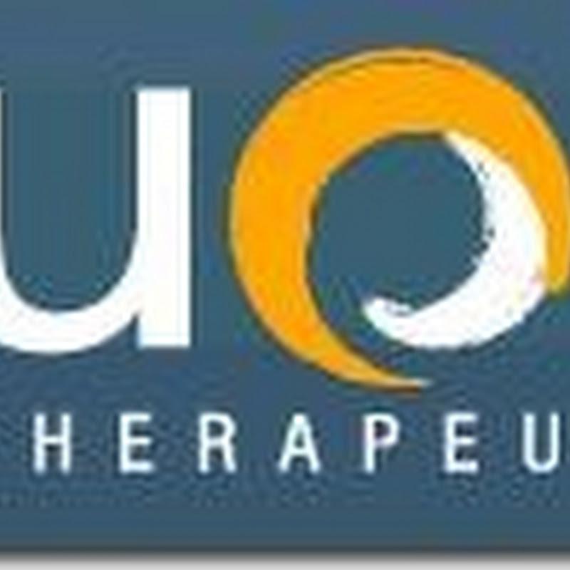 Nuevo medicamento para el ácido úrico y la gota en investigación