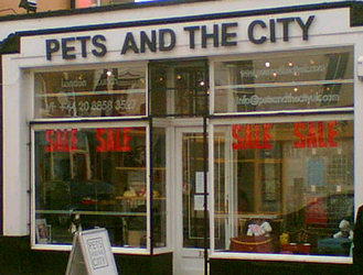 PETS AND THE CITY.jpg