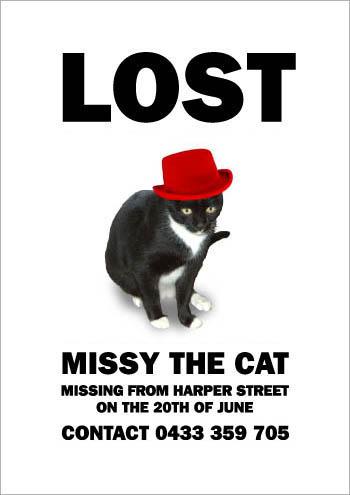 missing_missy7