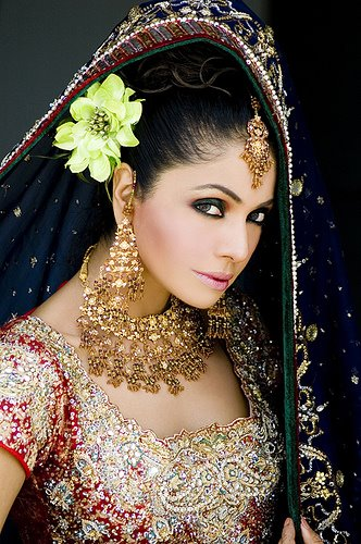 Pakistani20Bridal20Jewellery3 - *Bridal jewellery*