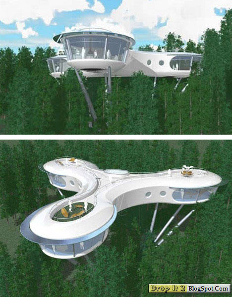 futuristic-sustainable-and-ecological-tree-house-design.jpg