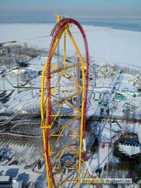 2009-04-24-roller-coaster-6.jpg