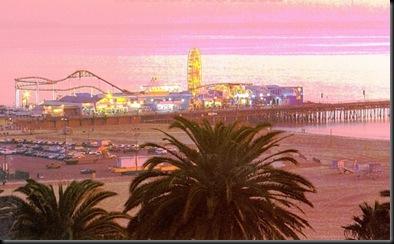 California VII 03