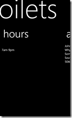 Screengrab-hours