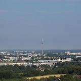 Utsikt från Alte Veste