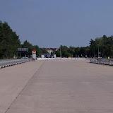 Del av Große Straße