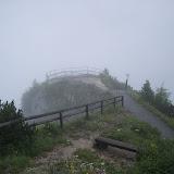 Tät dimma