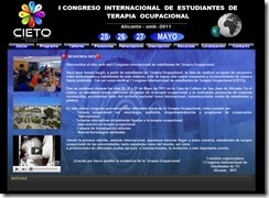Web Cieto