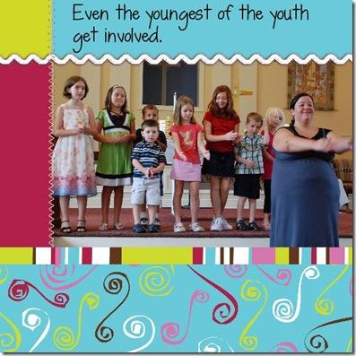 Youth Sunday 2009-p003