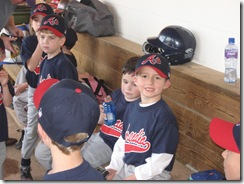 2009-04-04 Peter's First Ballgame002