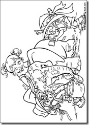 alvin-chipmunks-04