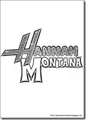 hannah_02