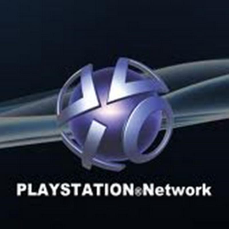 Usuários da rede do Playstation já reclamam de fraudes com número de cartão de crédito