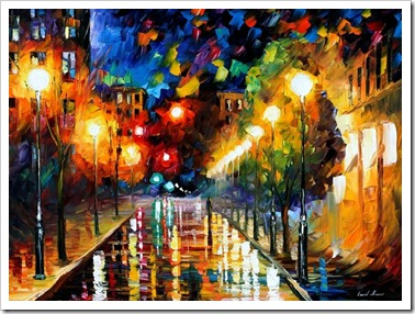 __Night_Blvd___New_Oil_by_Leonidafremov