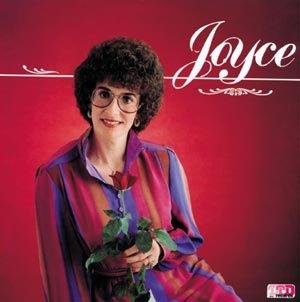 joyce!.jpg