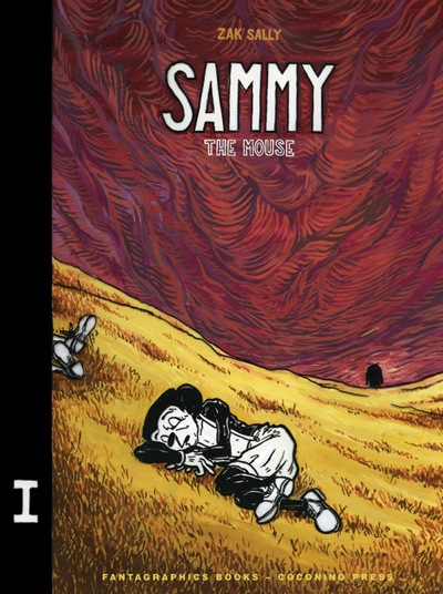 bookcover_sammy1.jpg