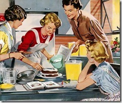 happy-homemakers
