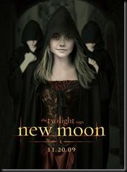 Twilight-Jane-twilight-series-4830242-600-818
