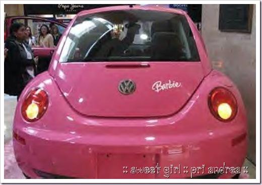Beetle_Barbie08