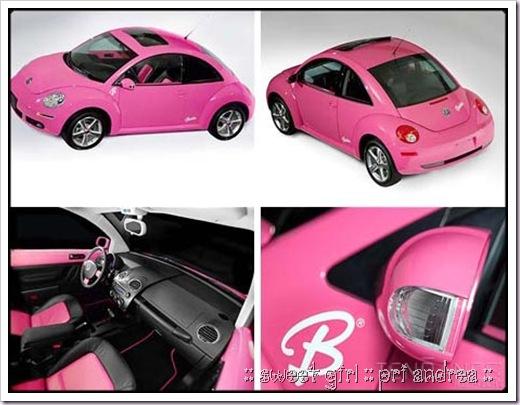 Volgswagen-la-Beetle-Barbie