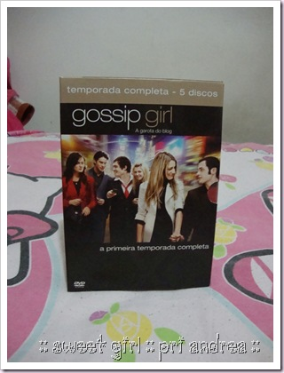 Gossip_Girl_DVD_box